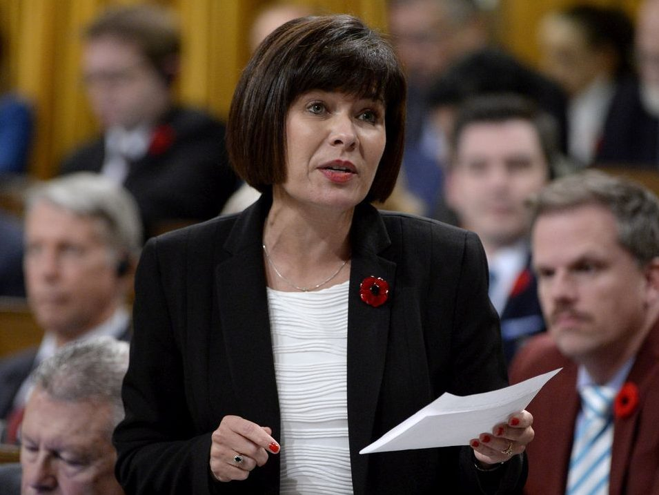 EDITORIAL: Ministers don't need paid social media staffers