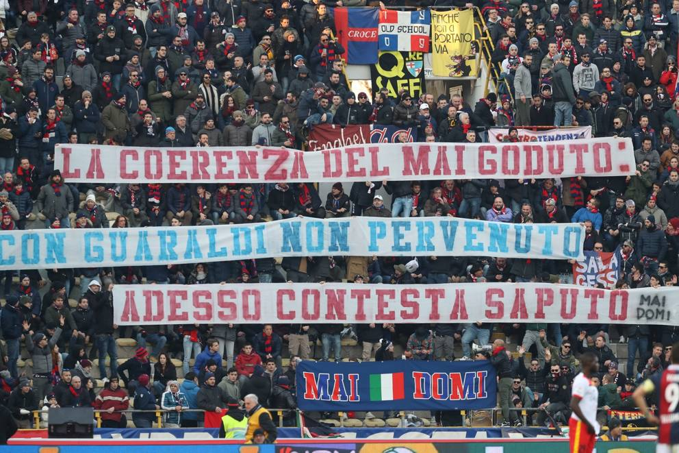 #bolognabenevento