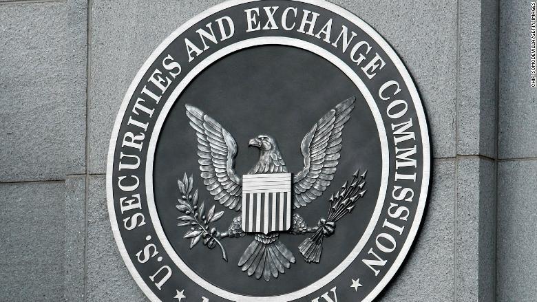 How the shutdown could hurt Wall Street's top regulator https://t.co/aX7O3LIhqP https://t.co/5gTnppEPxC