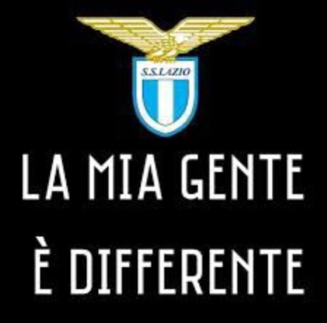 #LazioChievo