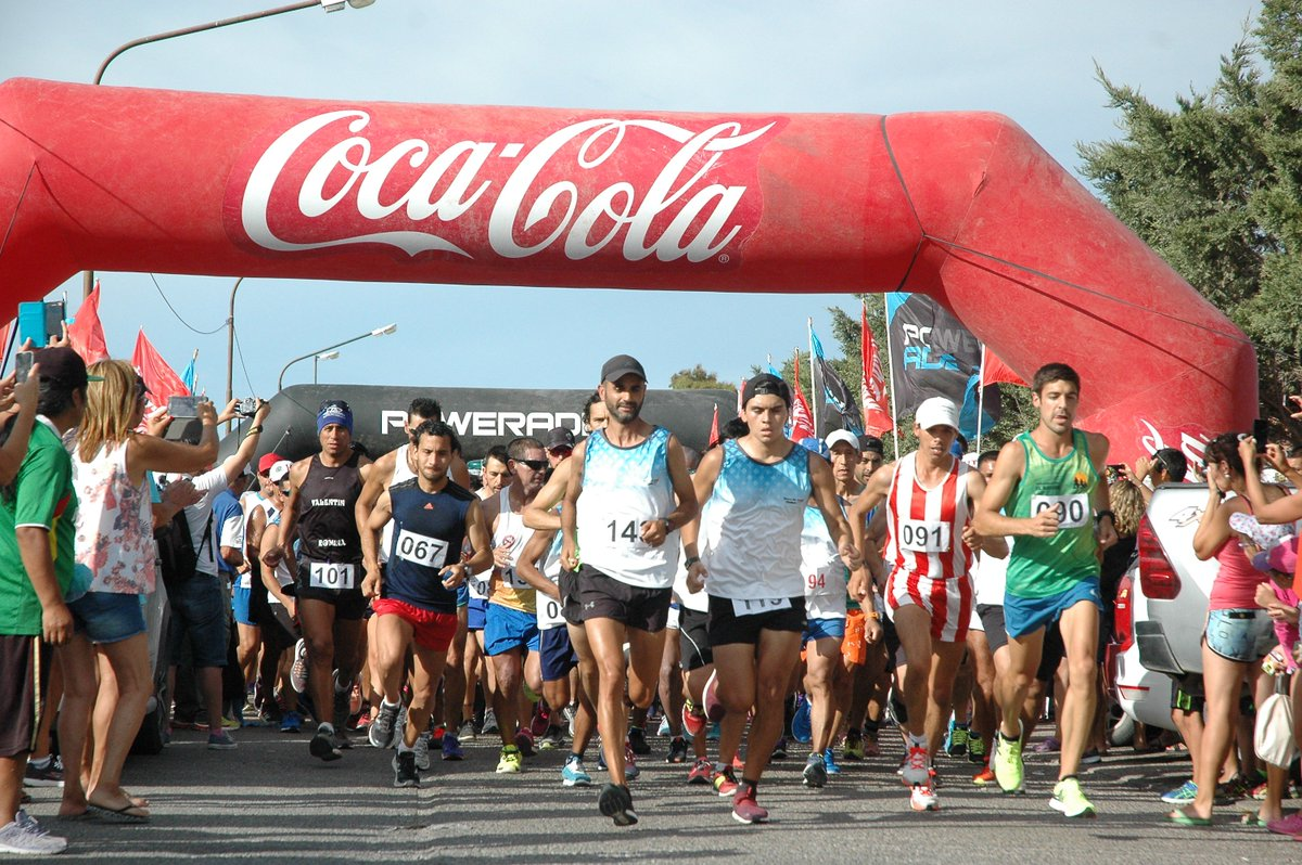 #Urtasun y #Mercado ganaron la #CorridadelaBahia https://t.co/eMJLn6hrdD vía @JornadaWeb https://t.co/sNBD93yFP9