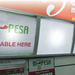 Safaricom, Airtel to provide employees for mobile money transfers plan