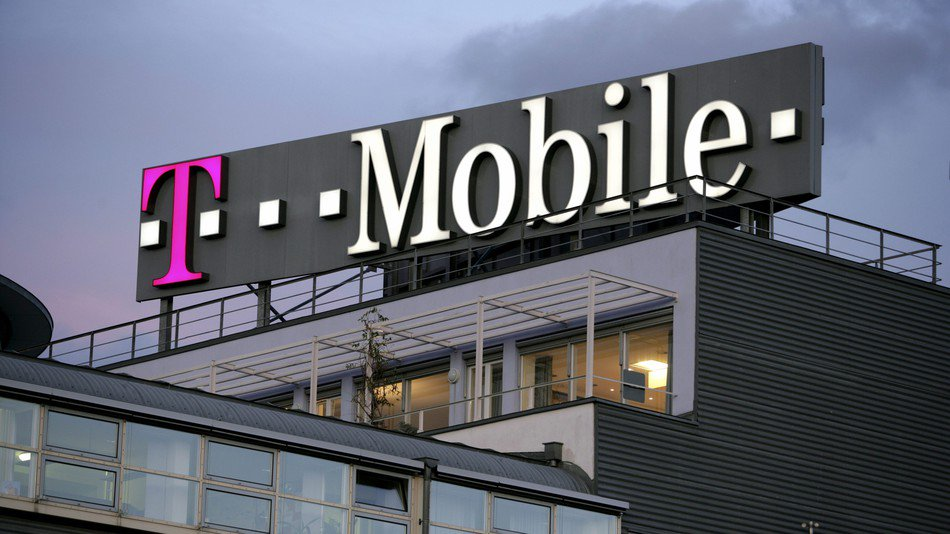 T-Mobile finally beats Verizon to become fastest 4G LTE network in U.S. https://t.co/j7veQTJl5F https://t.co/zANcPUeQXb