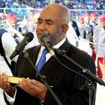 Les Comores préparent leurs premières assises nationales