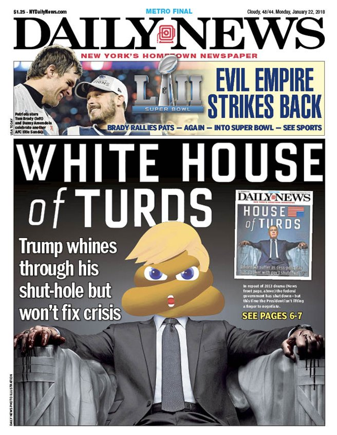 What a shut show! https://t.co/mzAlLkDQfA  An early look at Monday's front... https://t.co/DLSHLHkJsy