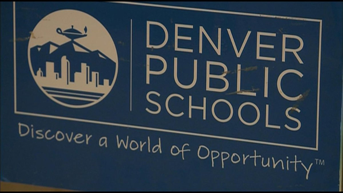 DPS Issues Weather Delay For Some Schools Monday
