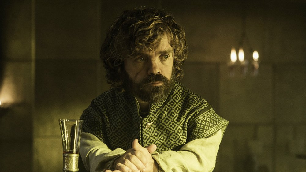 """Peter Dinklage says it's the """"perfect time"""" to end"""