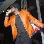 Raverend Juice: Nyashinski to bag Sh20 million in mega deal?