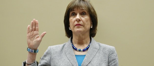 'Unbelievable': FBI Agents' Missing Text Messages Compared To Lois Lerner Email Scandal https://t.co/9nzM6e9NGV https://t.co/S2JTskWDgx