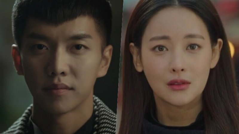 '#Hwayugi' Continues To Take No. 1 In Its Time Slot https://t.co/uYCBMxy5fB https://t.co/EfTXB2Q5wj