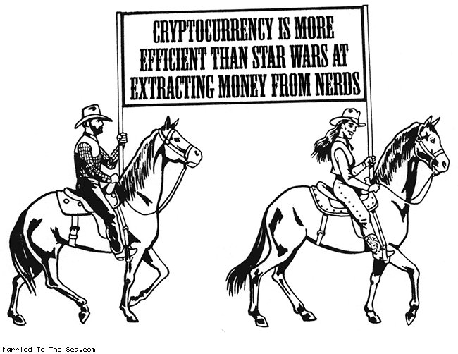 Cryptocurrency. Updates daily. 4387 more of these at https://t.co/OkxyUcyKPr https://t.co/6fpUetpVyK