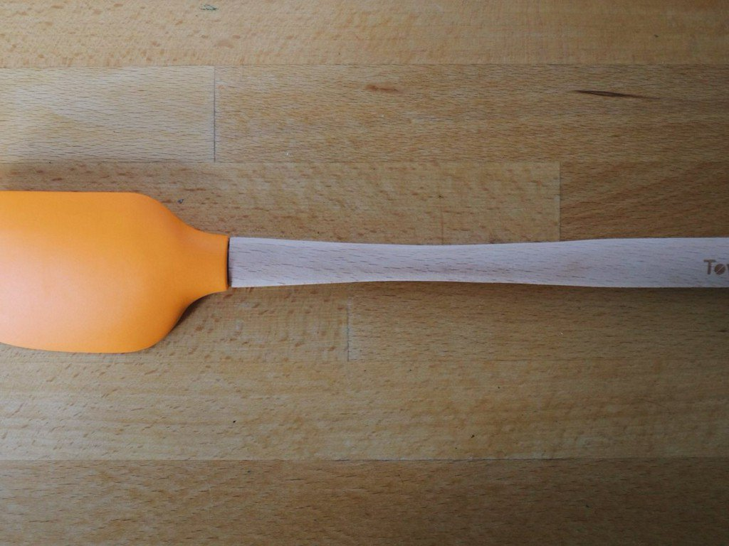 This is the world's greatest spatula for making perfect scrambled eggs:  https://t.co/qRvoBbSiCJ https://t.co/rvQZCXw7Hh