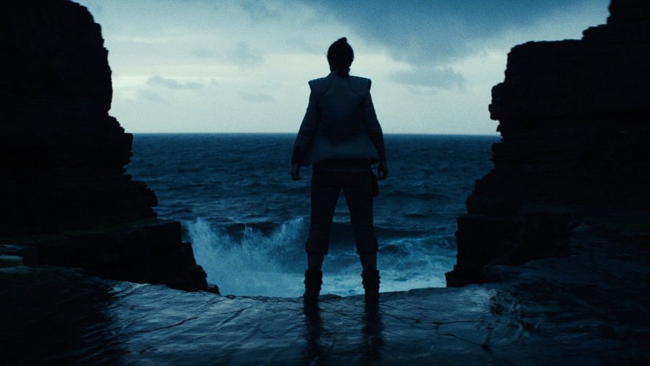 'Star Wars: The Last Jedi' Leads Nominations for U.K.'s Empire Awards