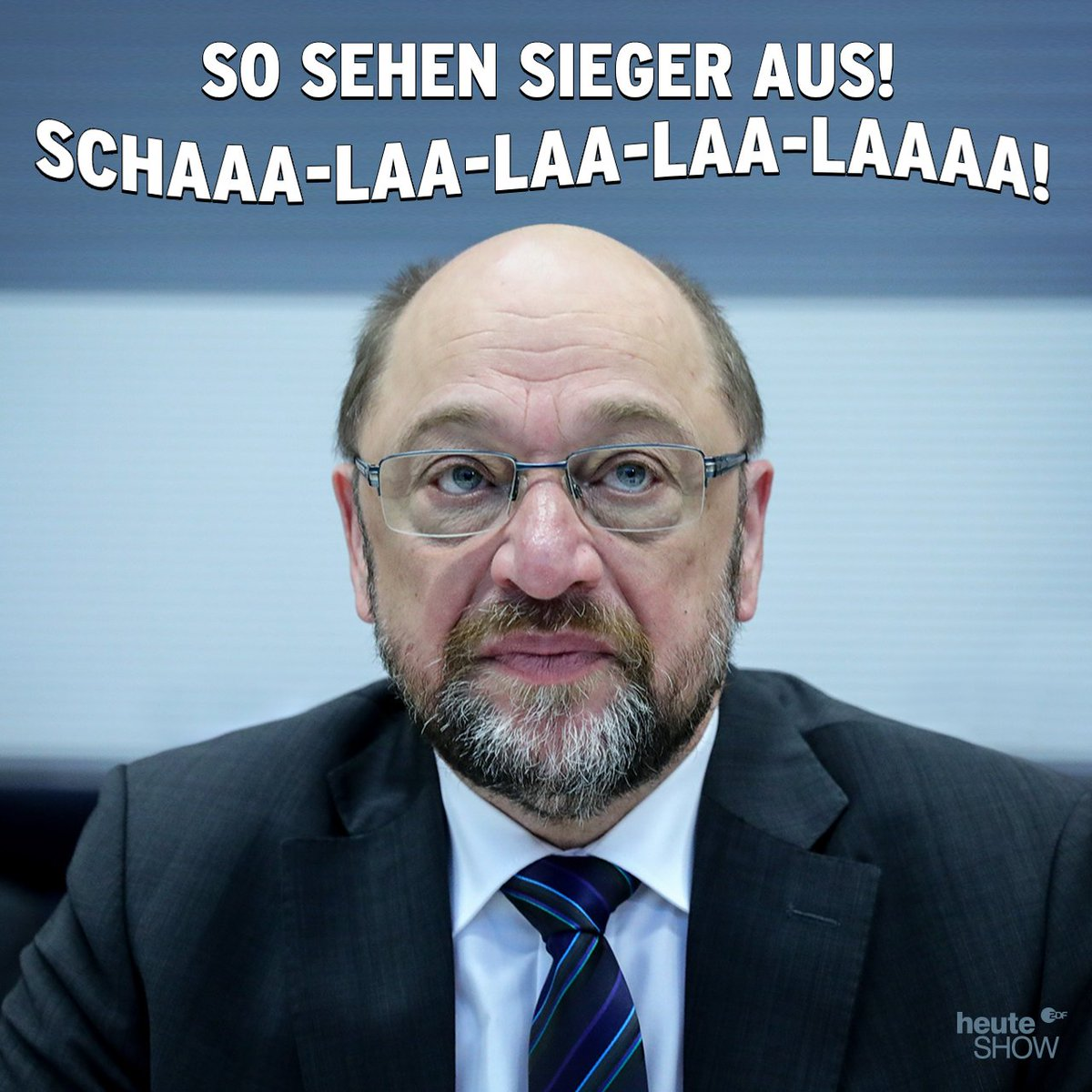 RT @heuteshow: Die SPD freut sich 2018 mehr nach innen. #spdbpt18 https://t.co/QTTzB4umT7