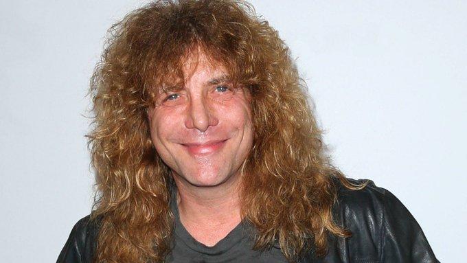 Sweet Drummer O Mine  Happy Birthday Today 1/22 to former  Guns N Roses Drummer Steven Adler. Rock ON!