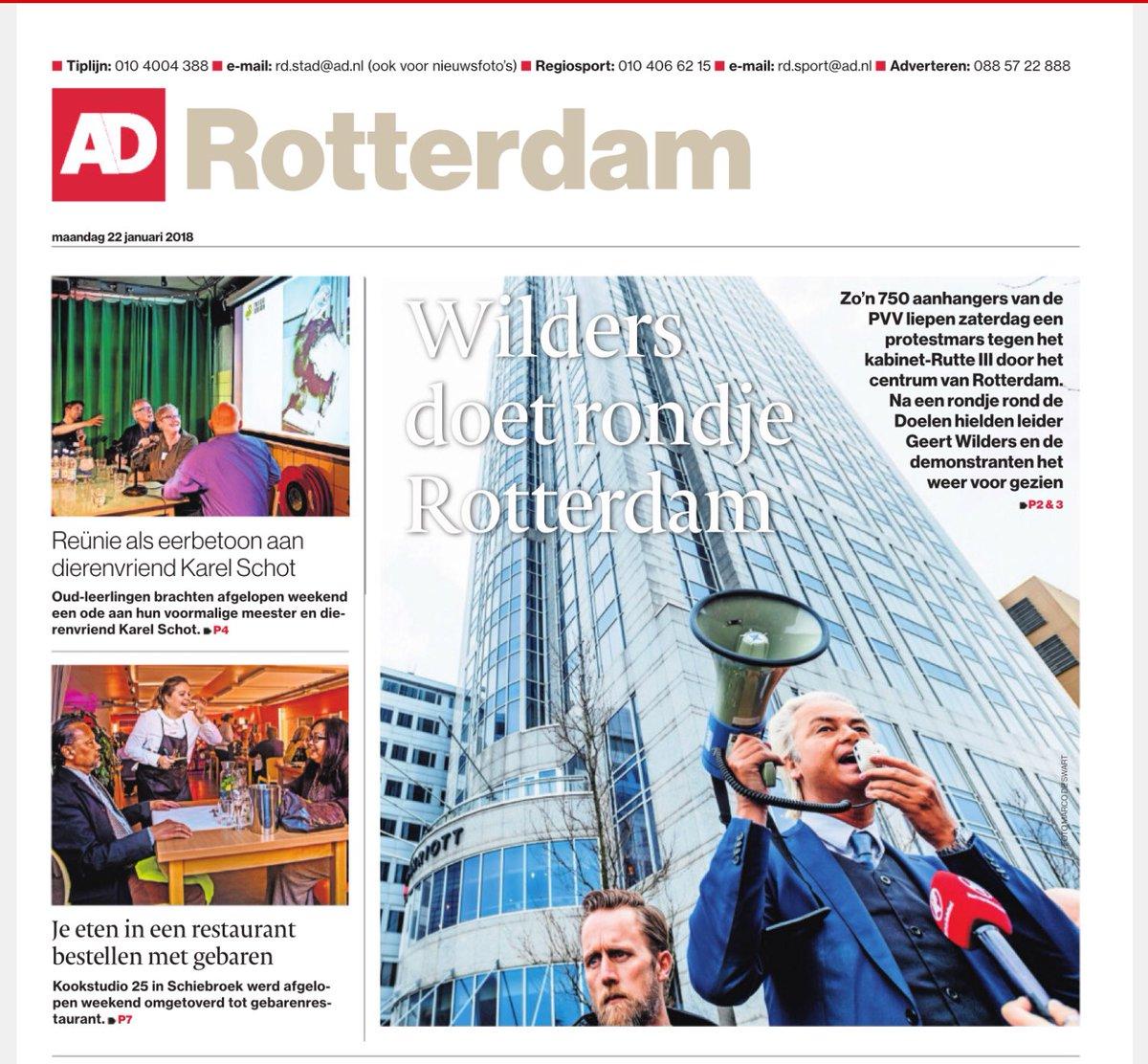 RT @geertwilderspvv: #NederlandIsVanOns https://t.co/EcJoGNfqCj