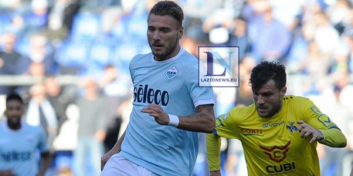#Immobile