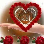 RT : #مشاعرنا_تحتاج استغفر الله العظيم...