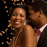 Men's checklist for a good wife to marry