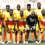Court dent Muhoroni Youth relegation battle a blow