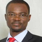 Kimilili MP calls for police transfer over increased criminal activities