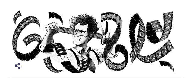 Sergei Eisenstein: Google cele sergei eisenstein