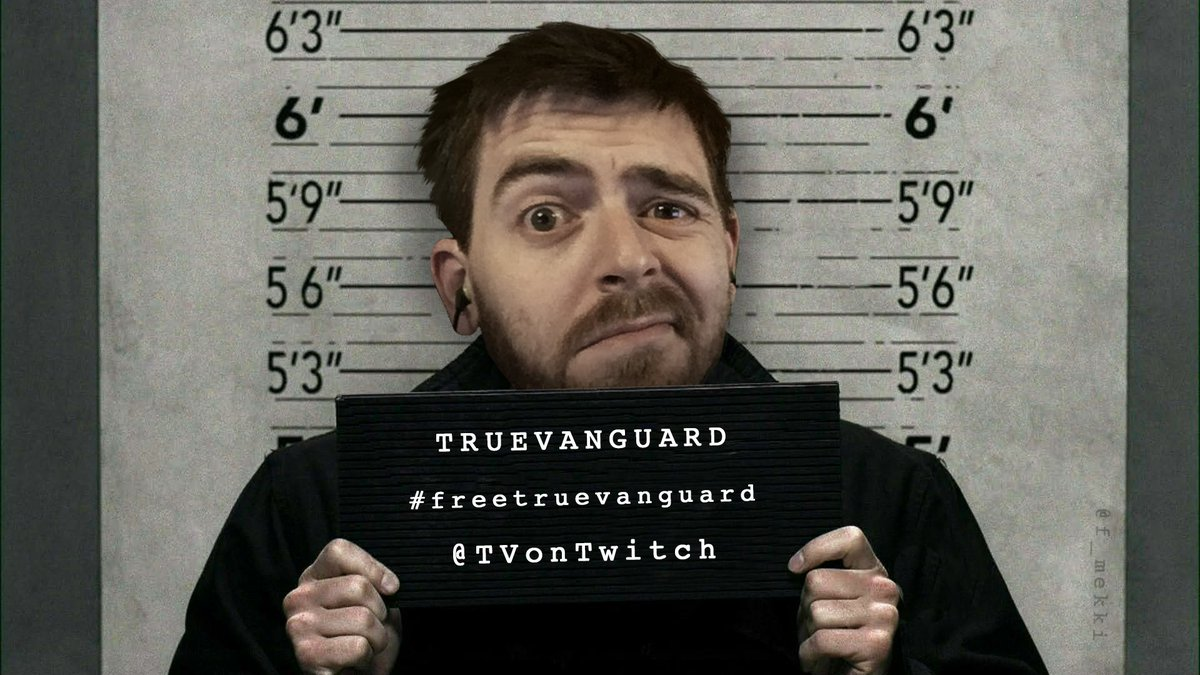 RT @f_mekki: @TVonTwitch #freetv @kjhovey @chibikimisbest https://t.co/v7wLMb3hls