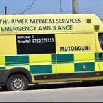 Athi River hospital deny claims of negligence after death of two infants
