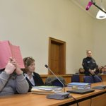 Convicted of killing two, a German nurse has been charged with 97 more hospital murders