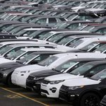 Jaguar Land Rover to cut output due to Brexit, diesel uncertainty to hit sales