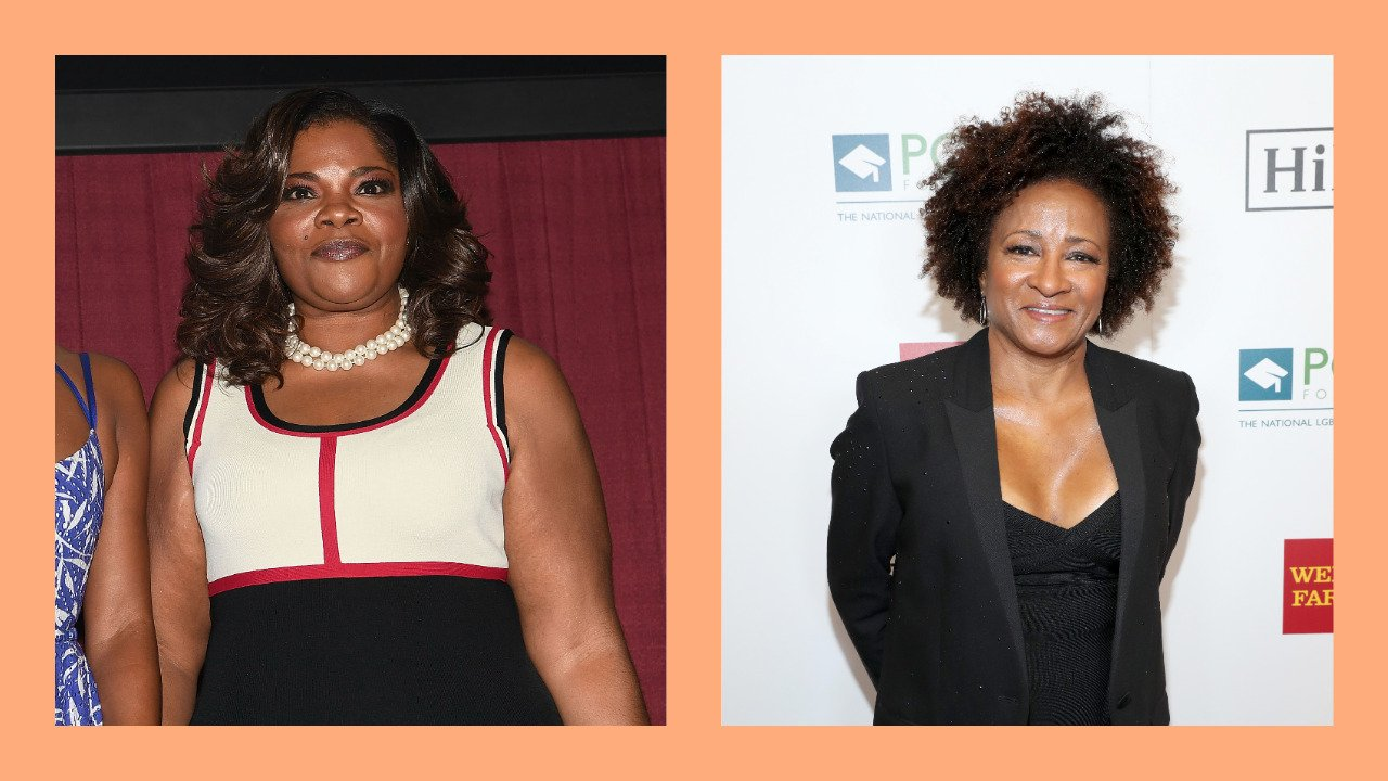 Netflix accused of gender and racial bias by Mo'Nique, Wanda Sykes. https://t.co/D3rgL1Cbxy https://t.co/GriLhplXi4