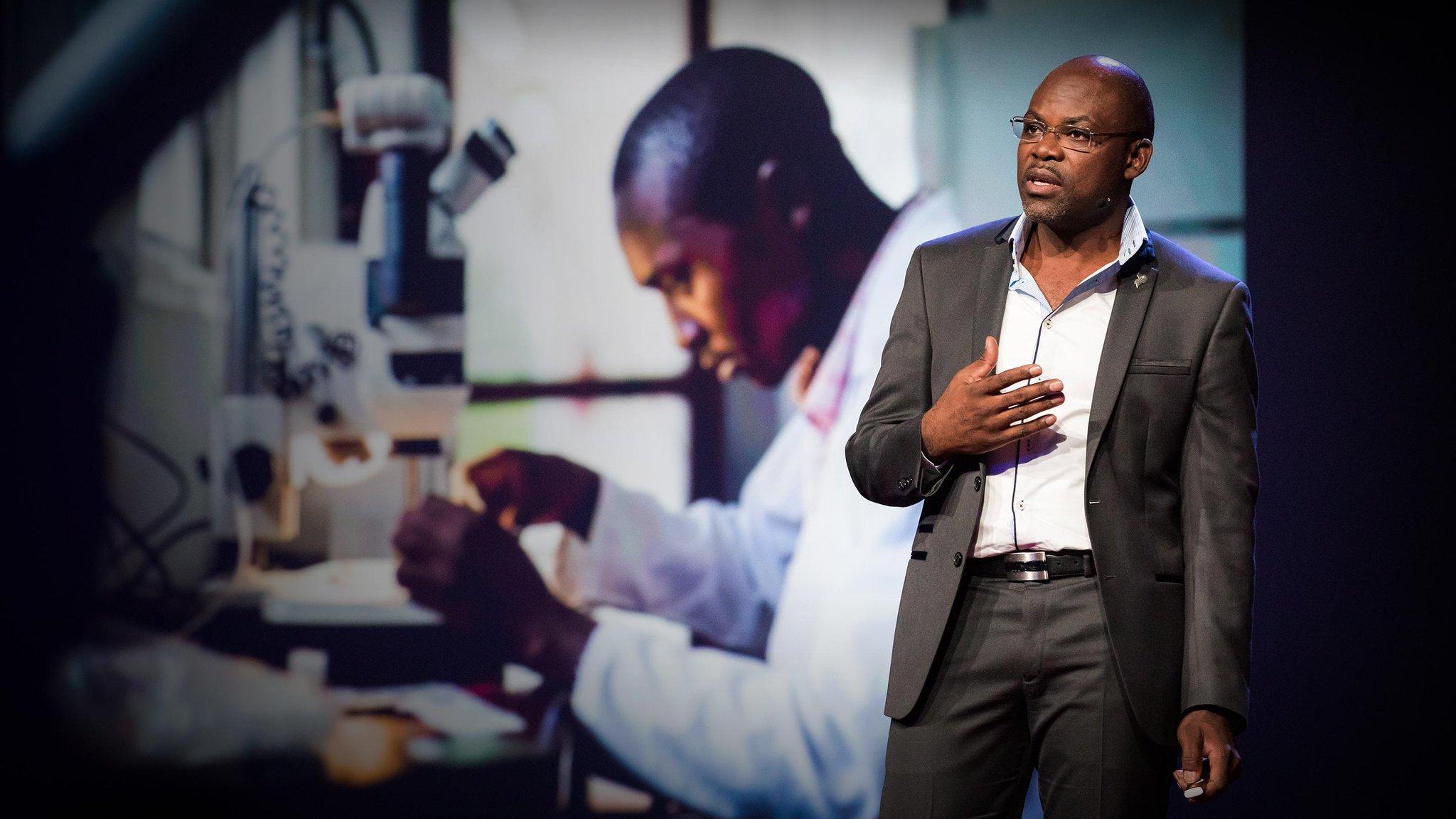 How we can stop Africa's scientific brain drain: https://t.co/KmCkw4LZSM @kynjabo https://t.co/hSixLYnSCJ