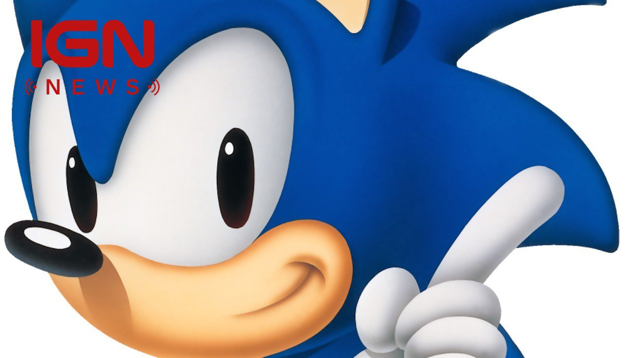 One of the creators of Sonic the Hedgehog has joined Square Enix.  https://t.co/fwW4QXp3Ta https://t.co/WVCXhNrv2l