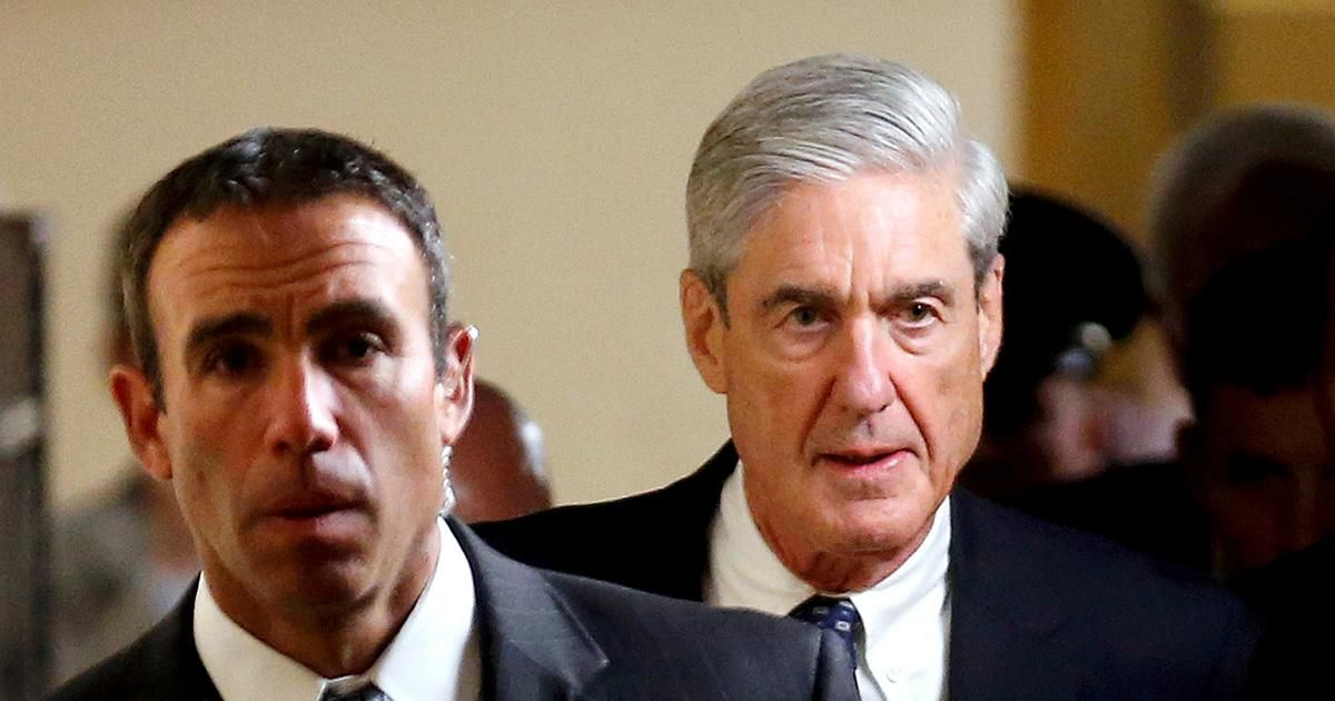 More texts turned over from the FBI agent taken off Mueller's investigative team https://t.co/mNQVo9RlsH https://t.co/HKIeYZAtho
