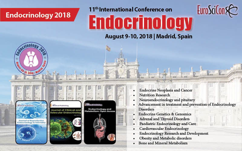 test Twitter Media - #Endocrinology 2018 invites  all @Madrid, Spain #ALCOHOLANDDIABETES #HBA1C  #Diabeticketoacidosis  #Fastingbloodglucose #Gestationaldiabetes    #Hyperglycaemia #Hypoglycaemia   #Impairedglucosetolerance       PC: https://t.co/N8yYeWwFXS https://t.co/7hn5XzFkcV