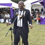 Rift MPs differ over JP Parliament posts