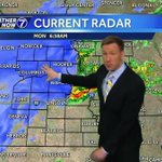 The latest update on the winter storm over eastern Nebraska and western Iowa