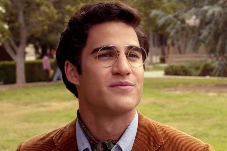 The Assassination of Gianni Versace largely erases its main character's racial identity: https://t.co/rq9WgmGMi4 https://t.co/HUvSw8nI2K