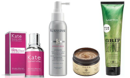 These are the beauty products you NEED in your stash this year, according to our experts:
