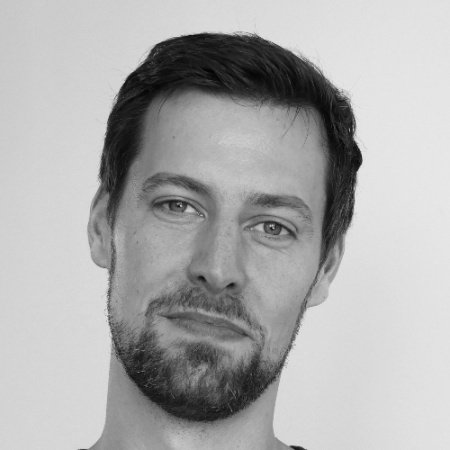 test Twitter Media - Come meet our panelist Christian Graf - CTO at DCMN. Sign up for our Berlin meetup today! https://t.co/b4bfQVnShb #Berlin #Leaseweb #Growyourbusiness https://t.co/BKgt6JzKgY