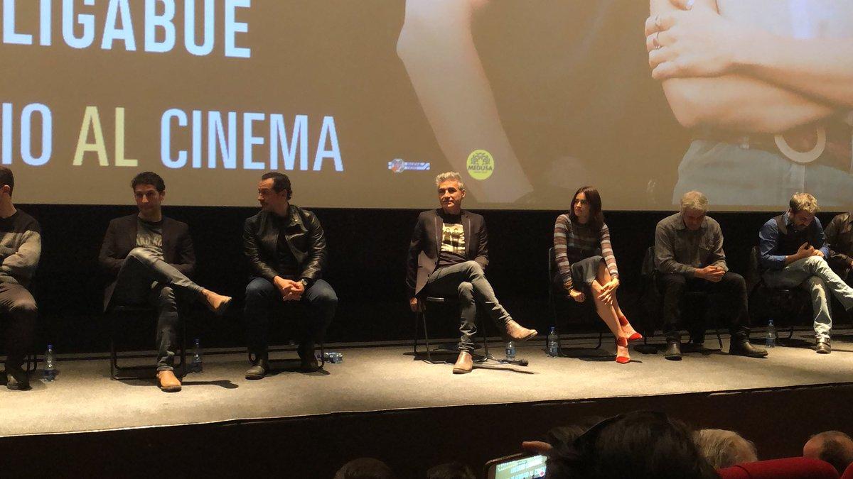 #MadeInItalyIlFilm
