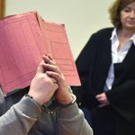 German serial killer nurse charged with 97 more murders