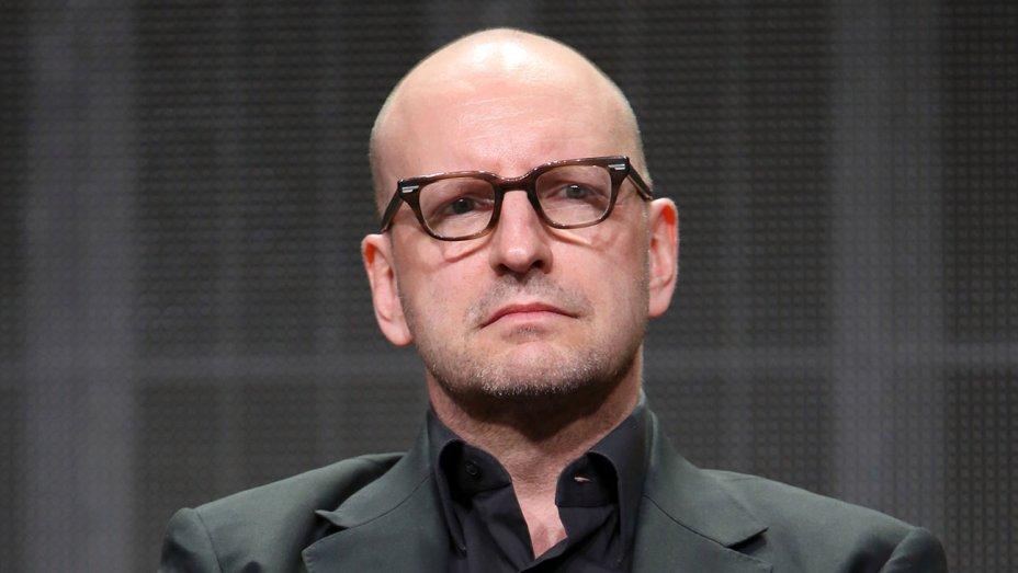 Steven Soderbergh's 'Unsane,' Rupert Everett's directorial debut join lineup