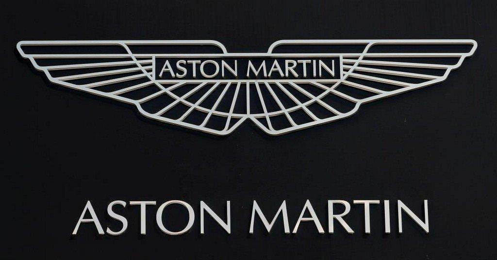 Aston Martin hit by Daimler steering-column recall https://t.co/6gbyyewWo3 https://t.co/ScHF7VVQSP