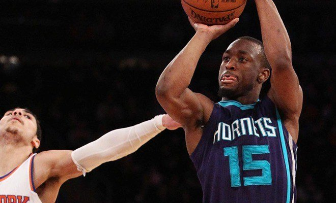 RT @HoopBallKings: Preview: Kings looking to turn things around in Charlotte https://t.co/K4UML6kTRa https://t.co/UKSF1hwpC2