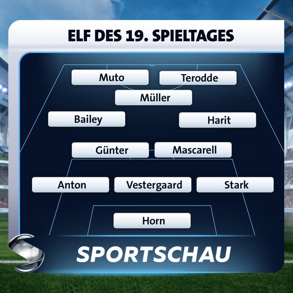 RT @BayernMunichArb: - توماس مولر في تشكيلة الأسبوع من البوندسليغا. #بايرن [Sportschau] https://t.co/9jdhSBrcs7
