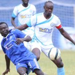 Sofapaka captain warns defenders in KPL ahead of new season