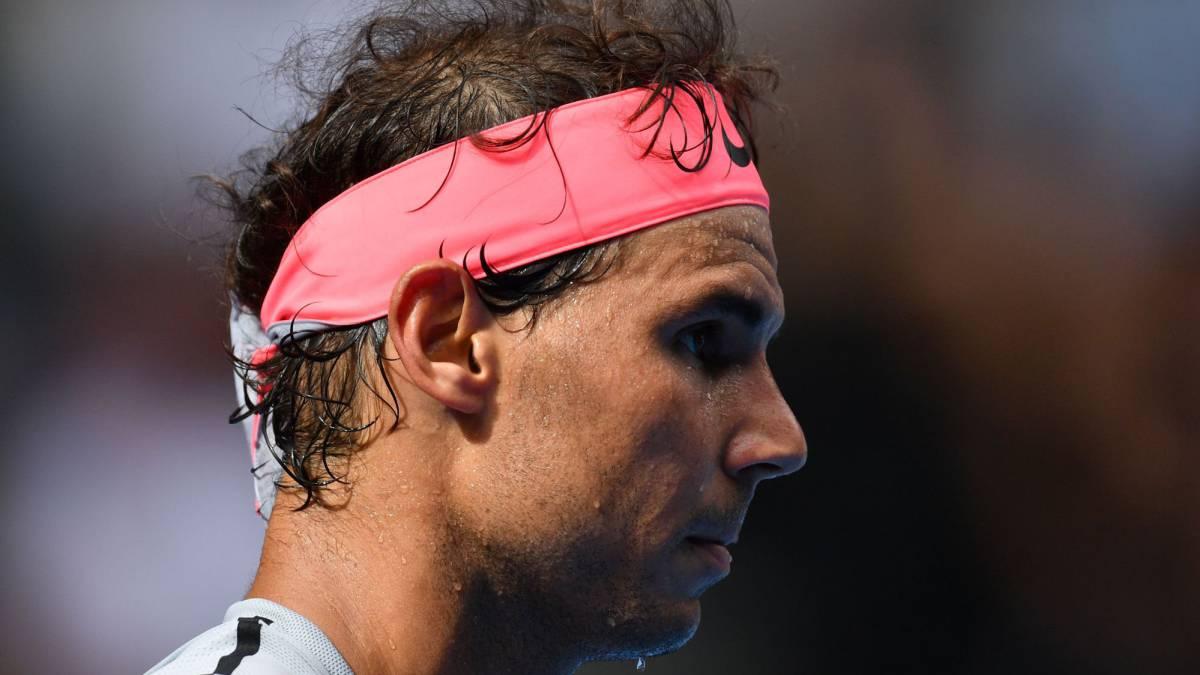 Nadal-Cilic: TV, horario y dónde ver en directo online https://t.co/7j9yRPMjOU