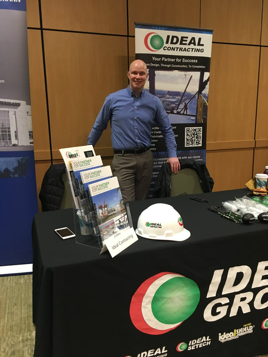 test Twitter Media - We are excited to meet YOU at the Wayne State University College of Engineering Winter Career Fair! Stop by and visit us at the Student Center Ballroom until 4:00 pm. https://t.co/owqj2YtEfM