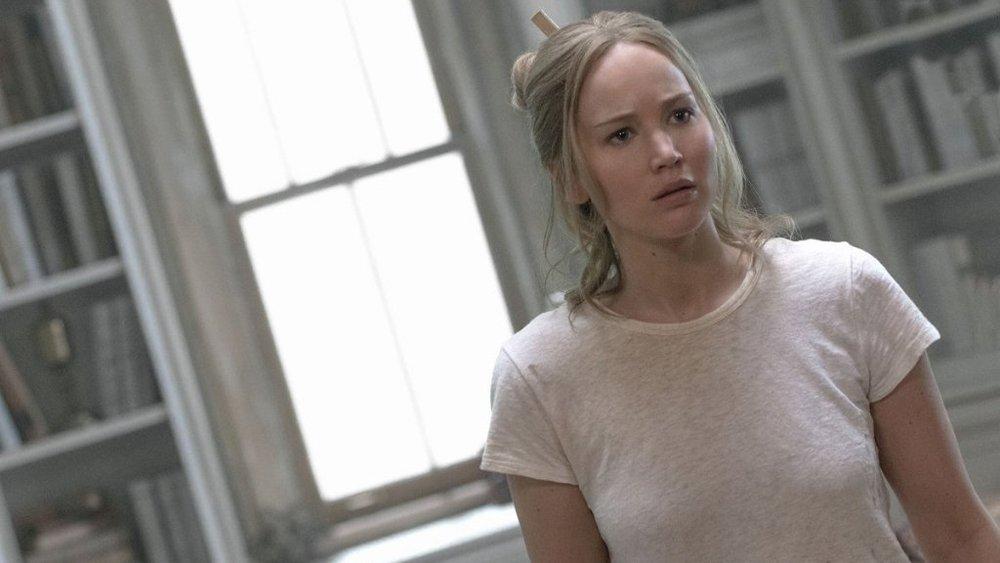 Razzies2018: Jennifer Lawrence, @TomCruise, and @EmmaWatson land nominations